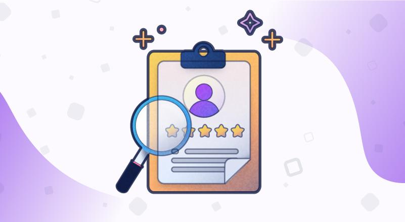 Perfil de líder: como identificar? Características e atribuições