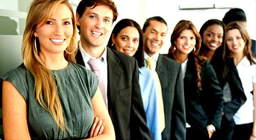 Benefícios para funcionários atualizados no mercado