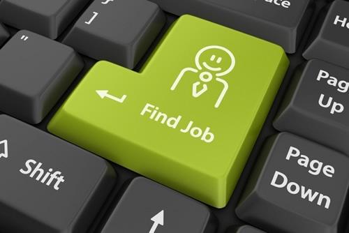 Mudança de trabalho é meta de boa parte dos funcionários brasileiros