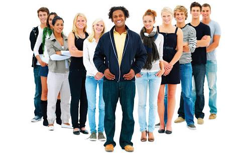 Como engajar os Millennials?
