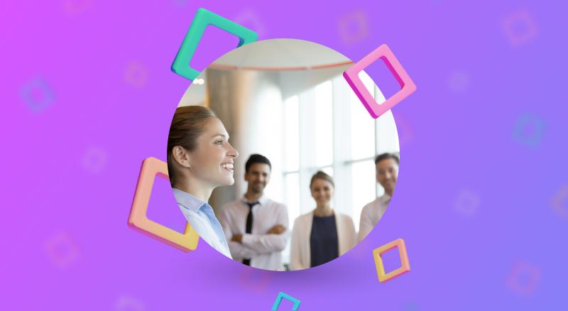 Liderança inovadora: veja as características do líder inovador