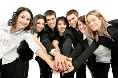 Estratégia de gerenciamento para o recrutamento de talentos
