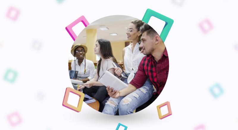 Geração Y: Guia para compreender e gerenciar profissionais