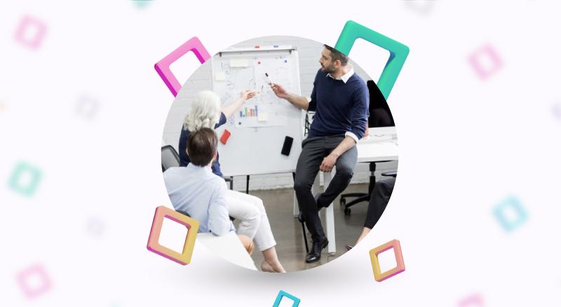 Treinamento de funcionários: 7 técnicas eficazes para aplicar