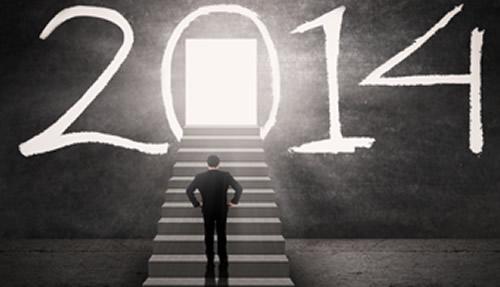 20 frases inspiradoras para carreiras brilhantes em 2016