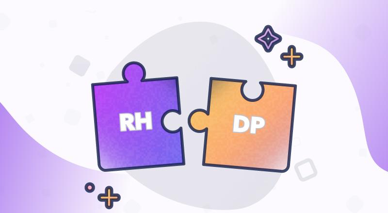 Diferença entre RH e departamento pessoal: tire suas dúvidas!