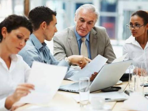 As 7 maiores preocupações dos profissionais de recursos humanos na atualidade