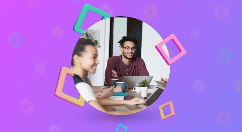 Comunicação corporativa: qual o objetivo e como promover?