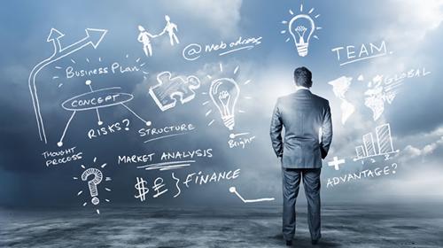 6 Habilidades profissionais essenciais para o sucesso da sua carreira