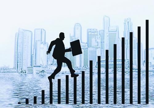 Como ser um grande emprendedor de sucesso? 15 pontos para tomar cuidado