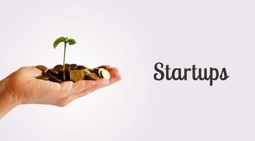 Quer abrir uma startup? 10 dicas valiosas para já começar com o pé direito