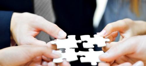 Como aumentar a performance dos times através da gestão de equipes?