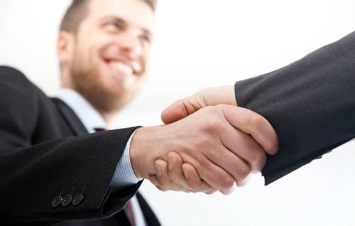 Como se preparar para uma entrevista de emprego (Parte I)