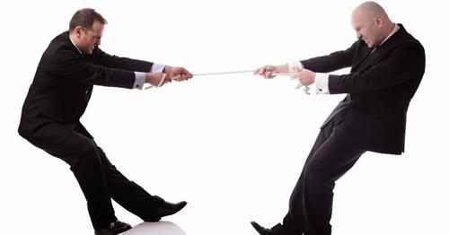 Os maiores pontos de conflito de jovens com seus empregadores