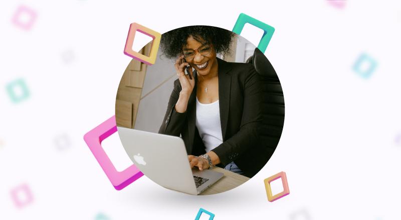 4 dicas para desenvolver a inteligência emocional no trabalho