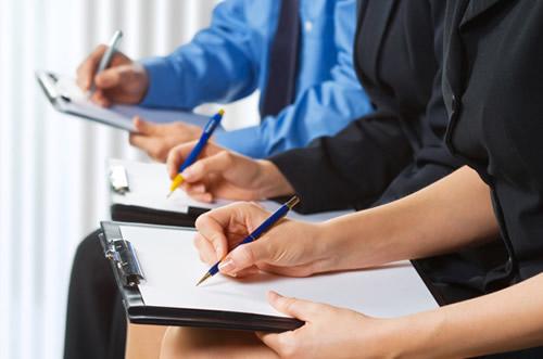 Como incentivar o treinamento e a capacitação de funcionários