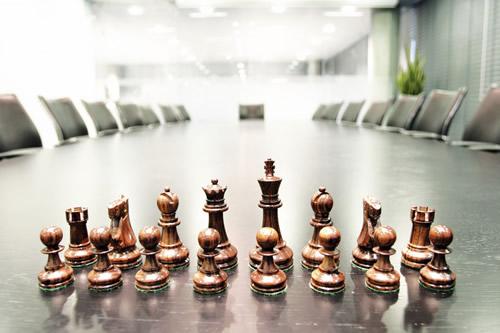 Frases sobre planejamento estratégico