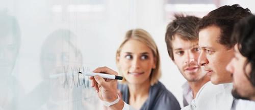 Quais são os melhores benefícios para os funcionários?