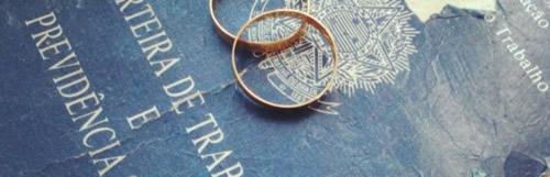 Lei trabalhista sobre casamento: que tipos de benefícios são garantidos?