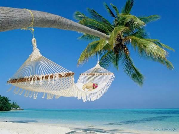Como funciona o pagamento das férias trabalhistas?
