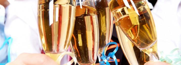 8 Dicas para a festa de fim de ano da empresa não se tornar um problema