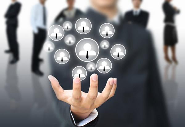 3 novas (e boas) tendências em recursos humanos