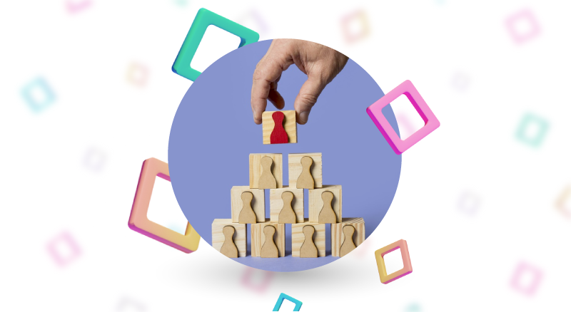 Diferenças entre líder e chefe: veja quais são e como liderar