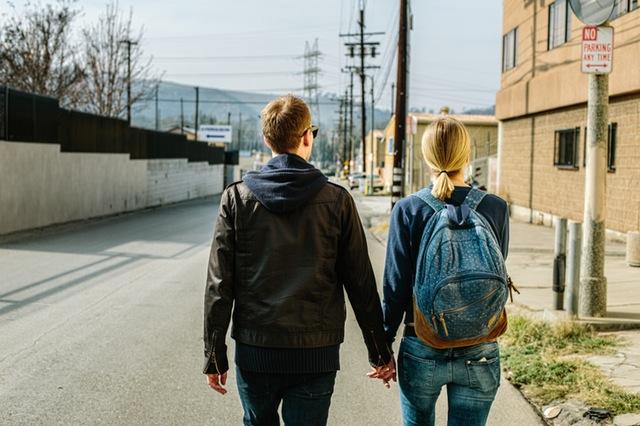 Como o RH deve lidar com namoro no ambiente de trabalho?
