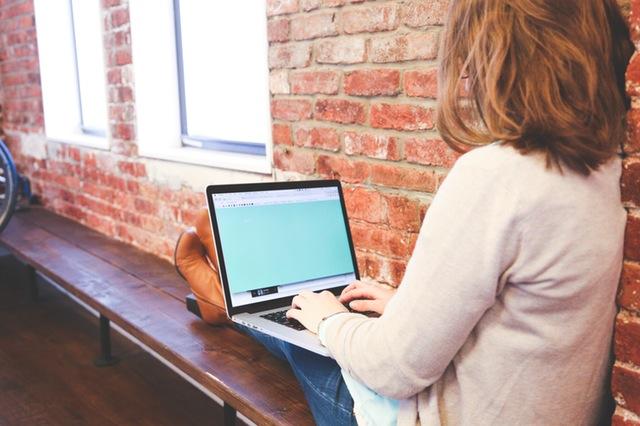 Gestão eficiente de RH é só pra grandes empresas? É pra PME também!
