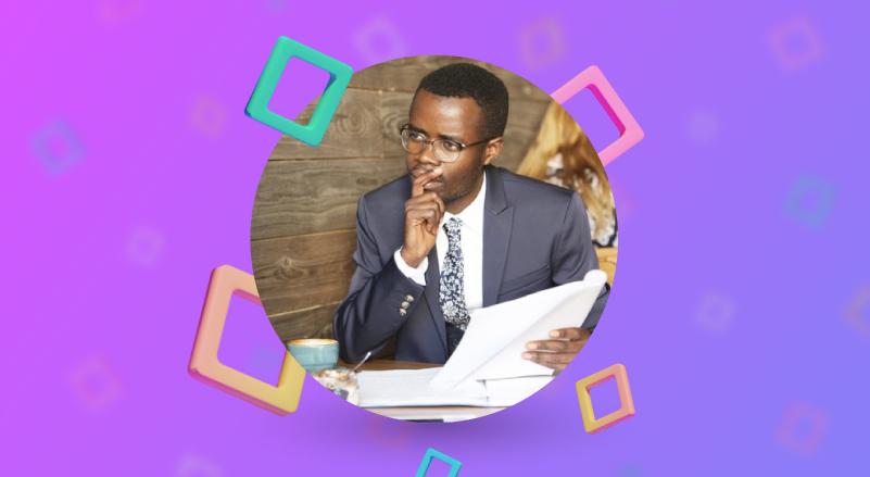 Processo trabalhista: como proceder? Guia para a sua empresa