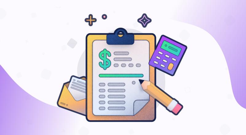Pró-labore: tudo que você precisa saber sobre o pagamento