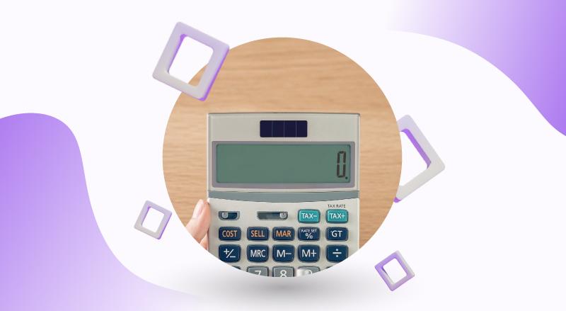 Rescisão de contrato de trabalho: aprenda como calcular