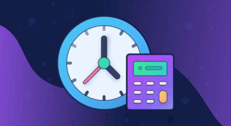 Controle de horas extras: como fazer? [PLANILHA GRATUITA]