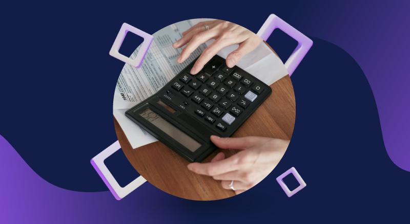 Descubra os tipos de impostos retidos na fonte e se é possível restituir