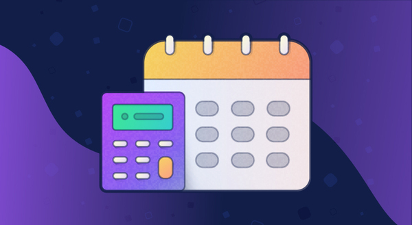 Aviso prévio indenizado: saiba o que é e como calcular