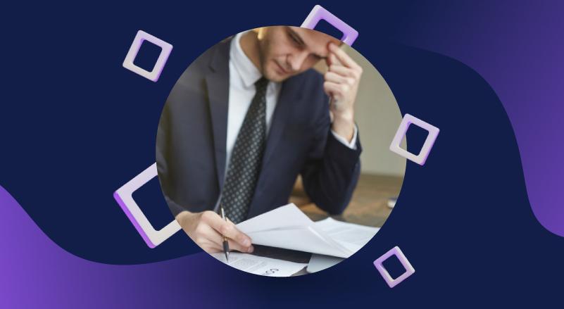 Tipos de ações trabalhistas: conheça os 7 casos mais comuns