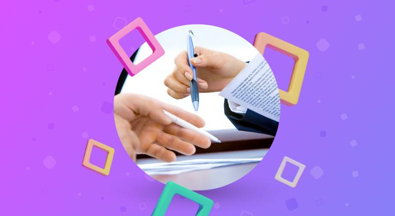 Políticas de RH: quais adotar? 5 boas práticas para avaliação