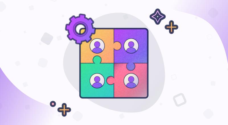 Integração de funcionários: como fazer? Veja todas as etapas