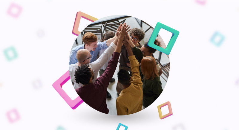 Diversidade nas empresas: como promover um ambiente mais inclusivo