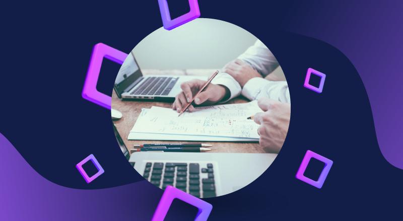 Cálculo de Rescisão de Contrato de Trabalho: Guia Completo