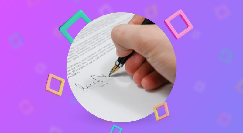 Como funciona o contrato de experiência? Regras da CLT