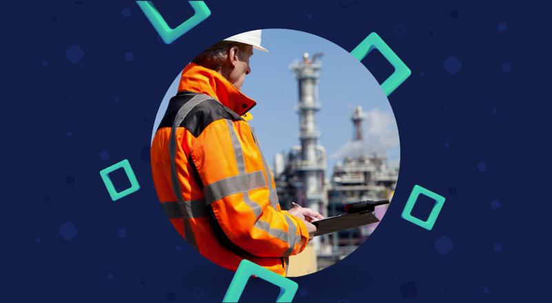 Adicional de periculosidade: entenda os direitos do trabalhador