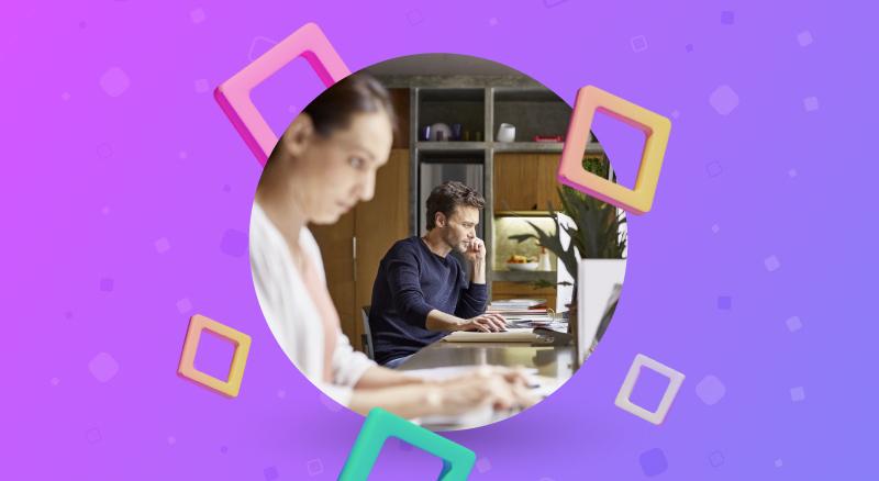 Redução da jornada de trabalho: o que você precisa saber