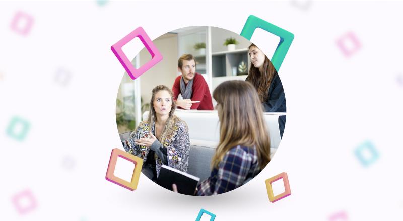 Pesquisa de clima organizacional: descubra como fazer!