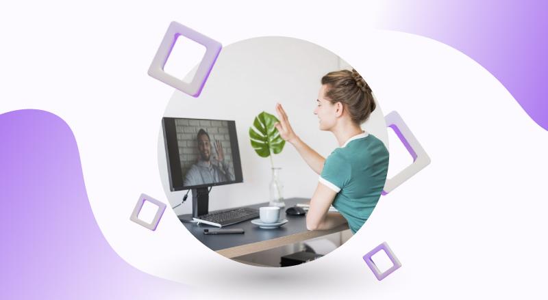 Como atualizar o treinamento na sua empresa