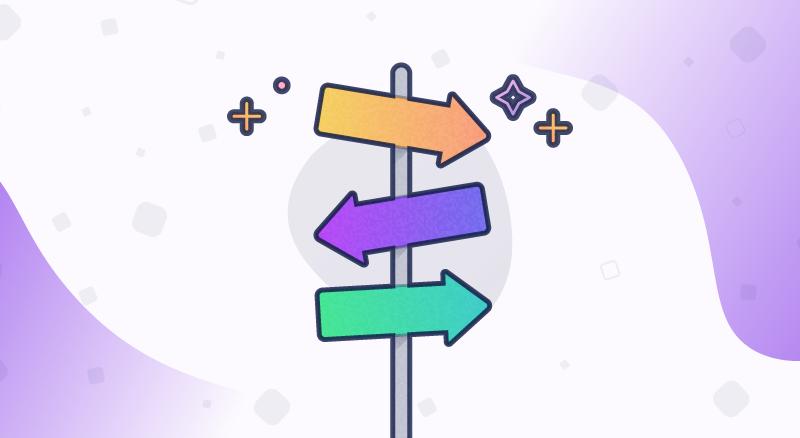 Plano de carreira: descubra a finalidade, tipos e como elaborar
