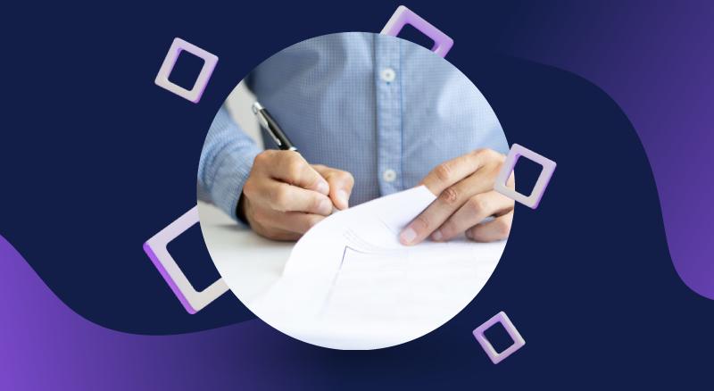 Pedido de demissão: como funciona? Direitos e Obrigações