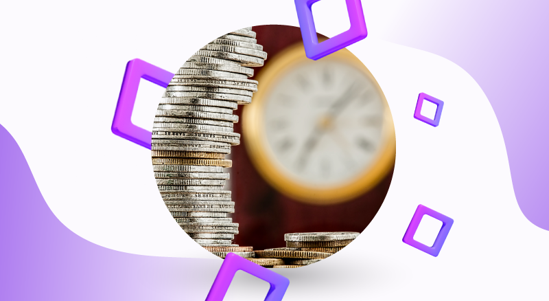 Como funciona o adicional de transferência e quando pagar?