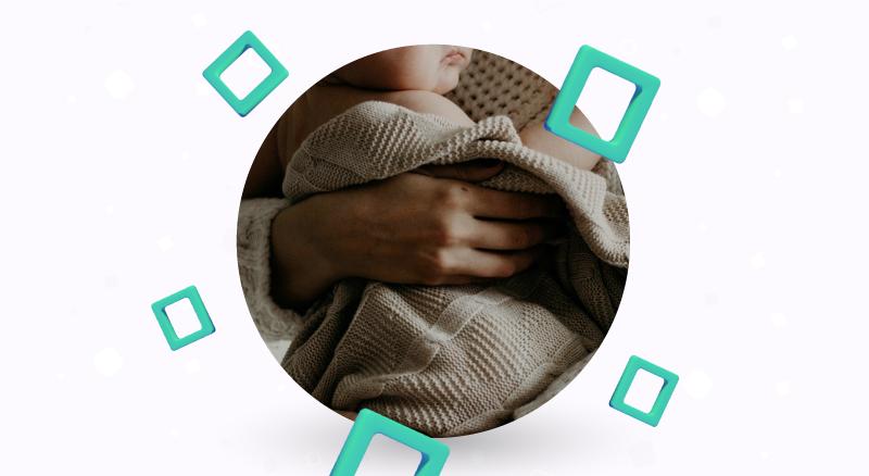 Como funciona o pagamento do auxílio maternidade?