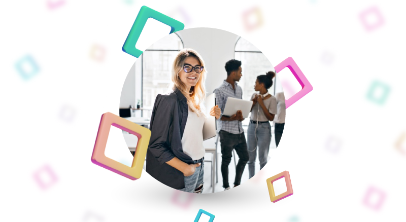 5 dicas para promover o endomarketing em sua empresa